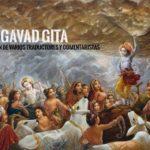 BHAGAVAD GITA, Colección de libros