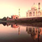 Música de flauta de la INDIA