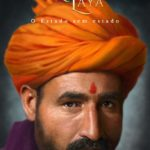 Libro y Audiolibro: AMRUT LAYA (el estado sin estado)