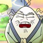 HUMOR: Huevo zen enseña YOGA