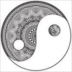 YIN & YANG: el principio de la dualidad de la existencia