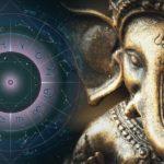 ¿Por qué se entrega el UNO a la multiplicidad en el comienzo de los días?