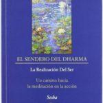 LIBRO y AUDIOLIBRO – El sendero del Dharma