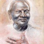 RAYOS DE ABSOLUTO: El Legado de Sri Nisargadatta Maharaj