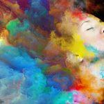 Las olas que evolucionan en la consciencia individual de toda persona