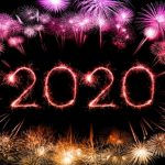El 2020 es año bisiesto, tenemos un día más, ¿porqué no hacerlo festivo?