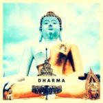 Dharma, Adharma y Svadharma