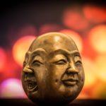 Lecciones Antonio Blay: Tu y tus cambios y el no tu inmutable