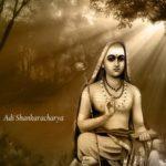 """La """"realidad ilusoria"""" explicada a la luz del Advaita"""