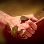 Lecciones Antonio Blay: CRECIMIENTO NATURAL
