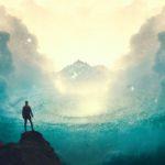 Lecciones Antonio Blay: Entendimiento ELEMENTAL espiritual