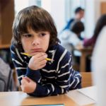 Lecciones Antonio Blay: Del MODELO impuesto a la formación del PERSONAJE