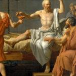 ¿Qué quiso decir Sócrates con «SOLO SÉ QUE NO SÉ NADA»?