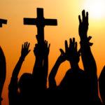 Cuando la religión rompe su lazo con Dios
